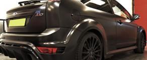 RS500 ReWrap